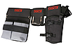 Пояс детейлера SGCB Tool Belt, фото 3