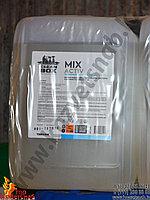 Базовое жидкое нейтральное средство для стирки Mix Activ