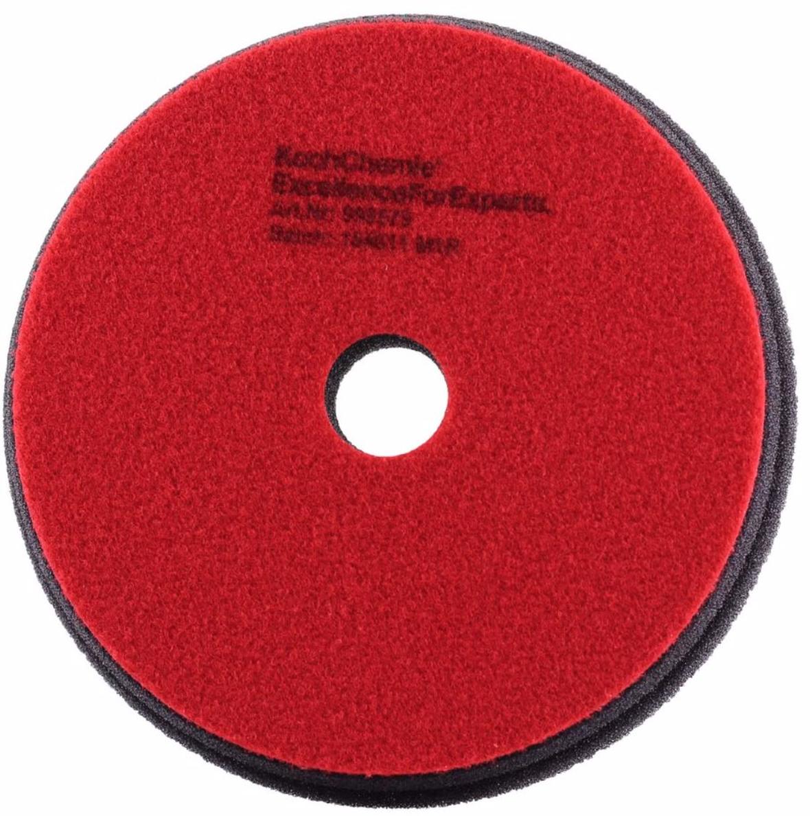 Твердый полировальный круг Heavy Cut Pad (Ø 150мм)