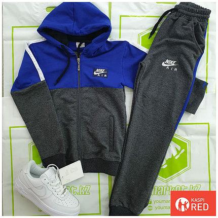 Детский спортивный костюм Nike, фото 2