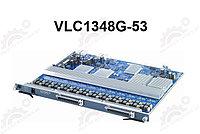 48-портовый универсальный модуль VLC1348G-53
