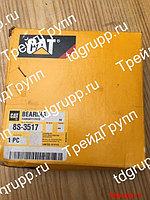 8S-3517 подшипник CAT