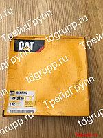4F-2129 подшипник CAT