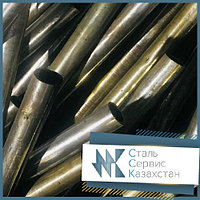 Труба латунная (бойлерная) 16 мм Л68