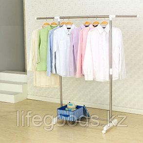 Вешалка для одежды напольная YOULITE YLT-0308, фото 2