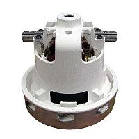 Турбина (электродвигатель) для пылесосов Soteco, Ghibli. KARCHER, Makita, 1300 Вт, 220 В