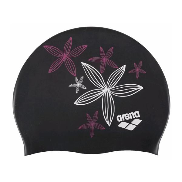 Arena  шапочка для плавания Sirene