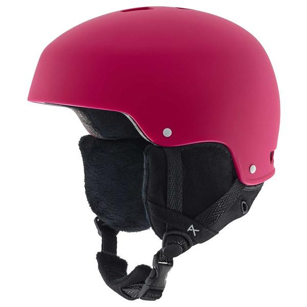 Anon  шлем горнолыжный Linx