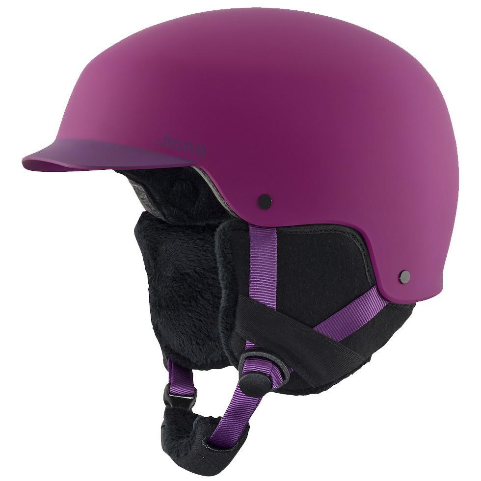 Anon  шлем горнолыжный Aera