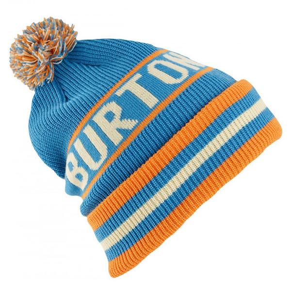 Burton  шапка Trope