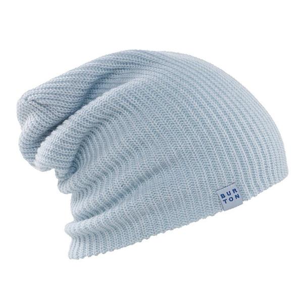 Burton  шапка Truckstop