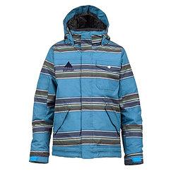 Burton  куртка детская Fray
