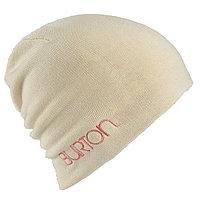 Burton  шапка женская Belle