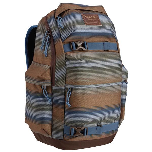 Burton  рюкзак Kilo