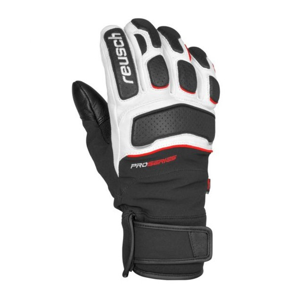 Reusch  перчатки  Profi SL