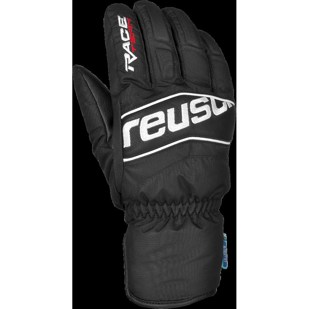 Reusch  перчатки  Ski Race VC R-TEX  XT