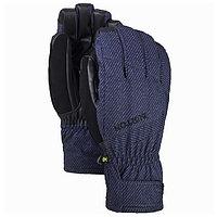 Burton  перчатки мужские Profile Glv