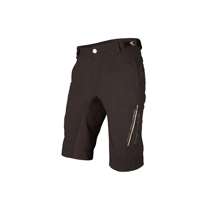 Endura  шорты мужские Singletrack Lite