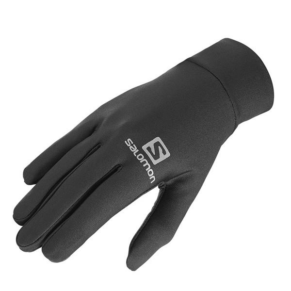 Salomon  перчатки Agile Warm