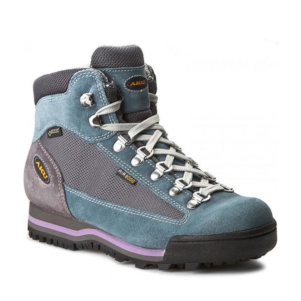 Aku ботинки женские Ultralight Micro Gtx - фото 1