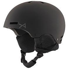 Anon  шлем горнолыжный Raider