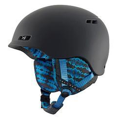 Anon  шлем горнолыжный Rodan Moto