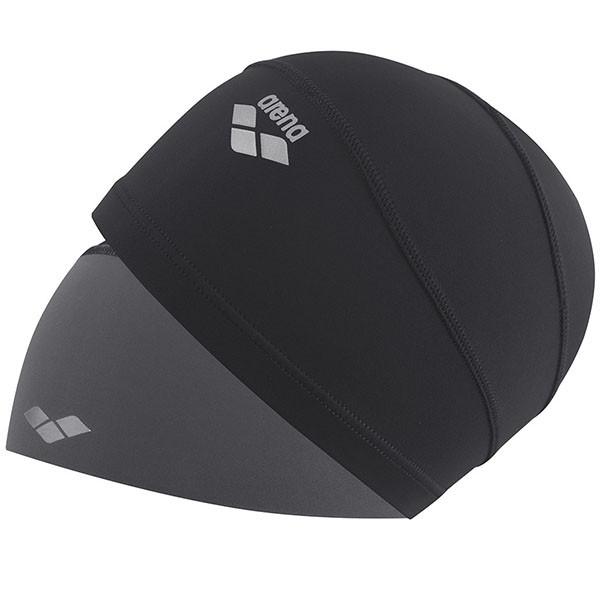 Arena  шапочка для плавания тканевая Smartcap