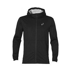 Asics  куртка мужская Accelerate