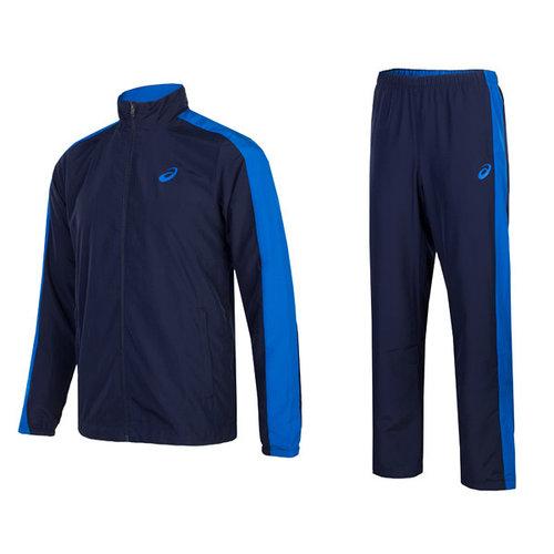 Asics спортивный костюм мужской Essentail