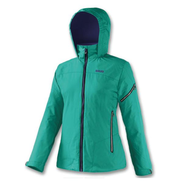 Brugi  куртка горнолыжная женская