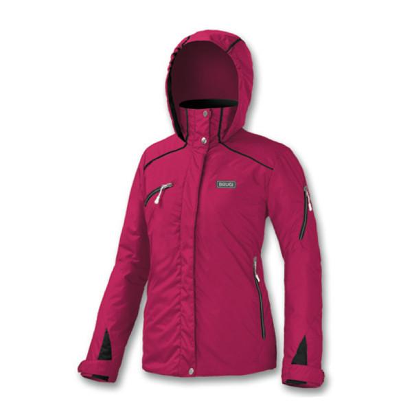 Brugi  куртка женская