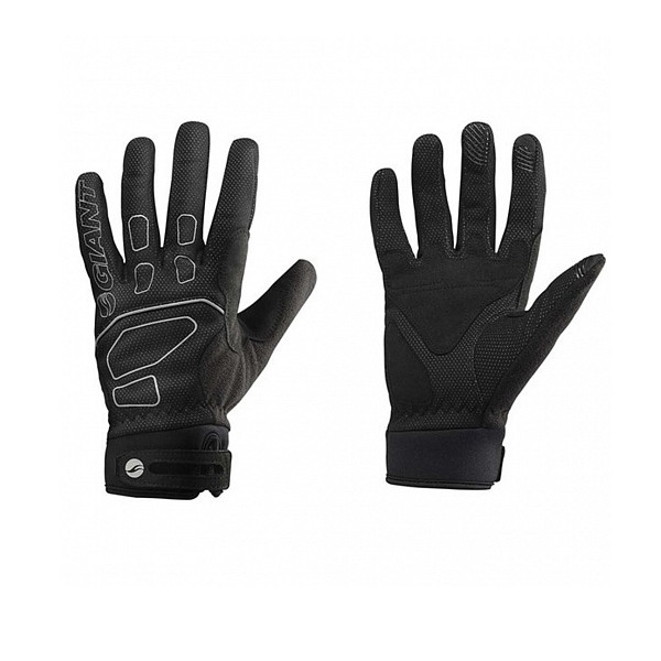 Giant  перчатки LF Chill
