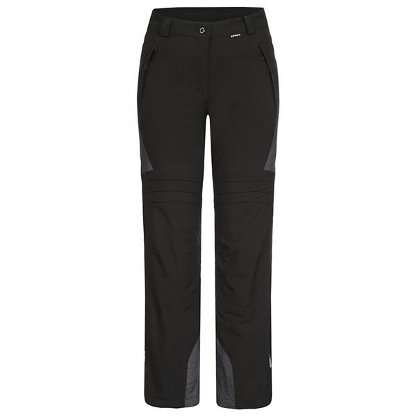 Icepeak  брюки женские Nerina