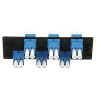 Panduit FAP6WBUDLCZ аксессуар для оптических сетей (FAP6WBUDLCZ)