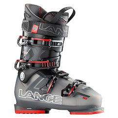 Lange  ботинки горнолыжные SX 90