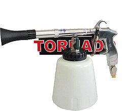 Распылитель для химчистки TORNADO C20