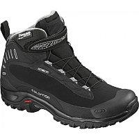 Salomon ботинки женские Deemax 3 ts wp