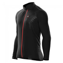 Compressport  куртка мужская Trail