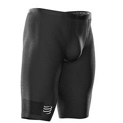 Compressport  шорты мужские Running under control