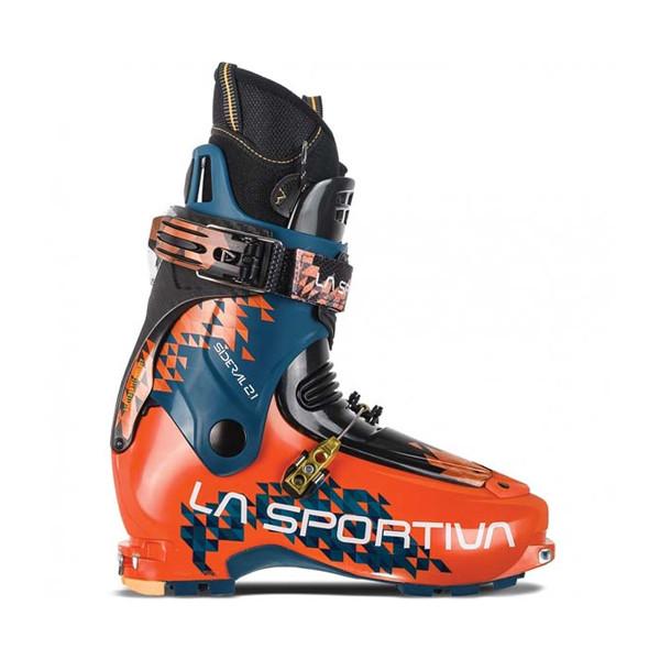 La Sportiva  ботинки для скитура Sideral 2.1