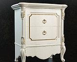 Изготовление элитной мебели, фото 5