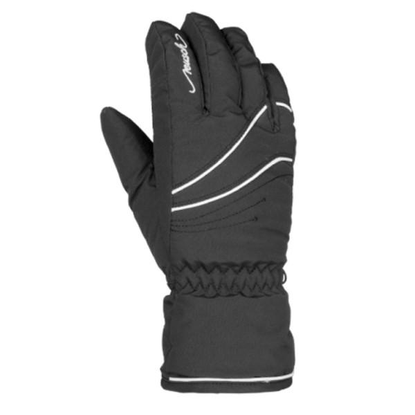 Reusch  перчатки  Malina