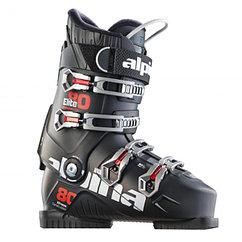 Alpina  ботинки горнолыжные Elit 80