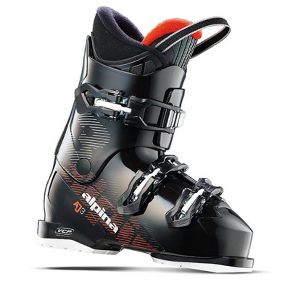 Alpina  ботинки горнолыжные AJ4