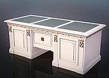 Изготовление элитной мебели, фото 4