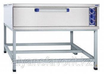 Шкаф пекарский Abat ЭШ-1К, фото 2