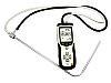 CEM Instruments DT-8920 измеритель давления и расхода, трубка ПИТО 481745