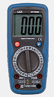 CEM Instruments DT-9908 Цифровой мультиметр 481059, фото 1