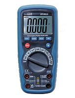 CEM Instruments DT-9915 Мультиметр 482018