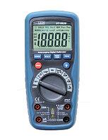 CEM Instruments DT-9928T Мультиметр профессиональный 481837